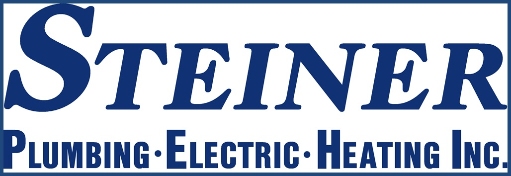 Steiner Plumbing, Electric, & Heating